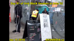 1 AHA MEDIA at 61st Day of Unit Block Vendors going to Area 62 DTES Street Market in Vancouver on Jan 15  (2)