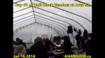 1 AHA MEDIA at 61st Day of Unit Block Vendors going to Area 62 DTES Street Market in Vancouver on Jan 15(20)