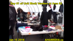 1 AHA MEDIA at 61st Day of Unit Block Vendors going to Area 62 DTES Street Market in Vancouver on Jan 15(21)