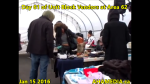 1 AHA MEDIA at 61st Day of Unit Block Vendors going to Area 62 DTES Street Market in Vancouver on Jan 15(22)