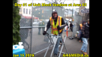 1 AHA MEDIA at 61st Day of Unit Block Vendors going to Area 62 DTES Street Market in Vancouver on Jan 15  (23)
