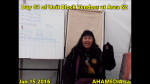 1 AHA MEDIA at 61st Day of Unit Block Vendors going to Area 62 DTES Street Market in Vancouver on Jan 15(24)