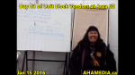 1 AHA MEDIA at 61st Day of Unit Block Vendors going to Area 62 DTES Street Market in Vancouver on Jan 15  (25)