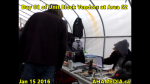 1 AHA MEDIA at 61st Day of Unit Block Vendors going to Area 62 DTES Street Market in Vancouver on Jan 15  (26)