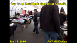 1 AHA MEDIA at 61st Day of Unit Block Vendors going to Area 62 DTES Street Market in Vancouver on Jan 15  (28)