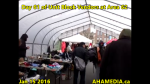 1 AHA MEDIA at 61st Day of Unit Block Vendors going to Area 62 DTES Street Market in Vancouver on Jan 15(29)