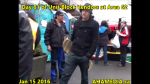 1 AHA MEDIA at 61st Day of Unit Block Vendors going to Area 62 DTES Street Market in Vancouver on Jan 15  (3)