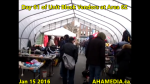 1 AHA MEDIA at 61st Day of Unit Block Vendors going to Area 62 DTES Street Market in Vancouver on Jan 15  (30)
