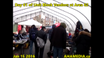 1 AHA MEDIA at 61st Day of Unit Block Vendors going to Area 62 DTES Street Market in Vancouver on Jan 15  (31)