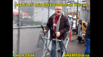 1 AHA MEDIA at 61st Day of Unit Block Vendors going to Area 62 DTES Street Market in Vancouver on Jan 15(32)