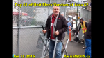 1 AHA MEDIA at 61st Day of Unit Block Vendors going to Area 62 DTES Street Market in Vancouver on Jan 15  (33)