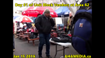 1 AHA MEDIA at 61st Day of Unit Block Vendors going to Area 62 DTES Street Market in Vancouver on Jan 15  (35)
