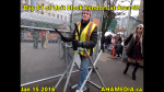 1 AHA MEDIA at 61st Day of Unit Block Vendors going to Area 62 DTES Street Market in Vancouver on Jan 15  (37)