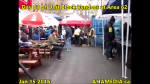 1 AHA MEDIA at 61st Day of Unit Block Vendors going to Area 62 DTES Street Market in Vancouver on Jan 15  (38)
