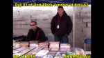 1 AHA MEDIA at 61st Day of Unit Block Vendors going to Area 62 DTES Street Market in Vancouver on Jan 15  (39)