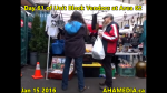 1 AHA MEDIA at 61st Day of Unit Block Vendors going to Area 62 DTES Street Market in Vancouver on Jan 15  (4)