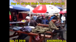 1 AHA MEDIA at 61st Day of Unit Block Vendors going to Area 62 DTES Street Market in Vancouver on Jan 15  (40)