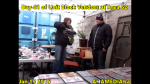 1 AHA MEDIA at 61st Day of Unit Block Vendors going to Area 62 DTES Street Market in Vancouver on Jan 15  (41)