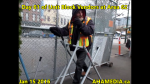 1 AHA MEDIA at 61st Day of Unit Block Vendors going to Area 62 DTES Street Market in Vancouver on Jan 15  (42)