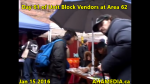 1 AHA MEDIA at 61st Day of Unit Block Vendors going to Area 62 DTES Street Market in Vancouver on Jan 15  (44)