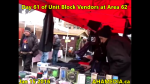 1 AHA MEDIA at 61st Day of Unit Block Vendors going to Area 62 DTES Street Market in Vancouver on Jan 15  (46)