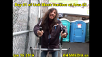 1 AHA MEDIA at 61st Day of Unit Block Vendors going to Area 62 DTES Street Market in Vancouver on Jan 15  (5)