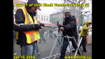 1 AHA MEDIA at 61st Day of Unit Block Vendors going to Area 62 DTES Street Market in Vancouver on Jan 15(50)