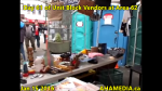 1 AHA MEDIA at 61st Day of Unit Block Vendors going to Area 62 DTES Street Market in Vancouver on Jan 15  (52)