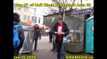 1 AHA MEDIA at 61st Day of Unit Block Vendors going to Area 62 DTES Street Market in Vancouver on Jan 15  (53)