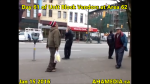 1 AHA MEDIA at 61st Day of Unit Block Vendors going to Area 62 DTES Street Market in Vancouver on Jan 15  (55)