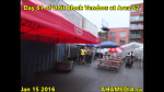 1 AHA MEDIA at 61st Day of Unit Block Vendors going to Area 62 DTES Street Market in Vancouver on Jan 15  (56)