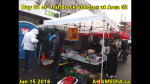 1 AHA MEDIA at 61st Day of Unit Block Vendors going to Area 62 DTES Street Market in Vancouver on Jan 15  (58)