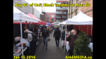 1 AHA MEDIA at 61st Day of Unit Block Vendors going to Area 62 DTES Street Market in Vancouver on Jan 15  (59)