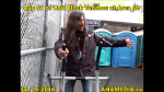 1 AHA MEDIA at 61st Day of Unit Block Vendors going to Area 62 DTES Street Market in Vancouver on Jan 15(6)