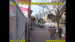 1 AHA MEDIA at 61st Day of Unit Block Vendors going to Area 62 DTES Street Market in Vancouver on Jan 15(62)