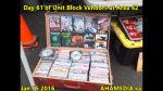 1 AHA MEDIA at 61st Day of Unit Block Vendors going to Area 62 DTES Street Market in Vancouver on Jan 15(65)