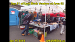 1 AHA MEDIA at 61st Day of Unit Block Vendors going to Area 62 DTES Street Market in Vancouver on Jan 15  (68)
