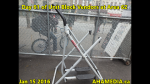 1 AHA MEDIA at 61st Day of Unit Block Vendors going to Area 62 DTES Street Market in Vancouver on Jan 15  (69)