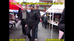 1 AHA MEDIA at 61st Day of Unit Block Vendors going to Area 62 DTES Street Market in Vancouver on Jan 15  (7)