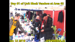 1 AHA MEDIA at 61st Day of Unit Block Vendors going to Area 62 DTES Street Market in Vancouver on Jan 15  (71)