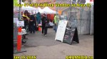 1 AHA MEDIA at 61st Day of Unit Block Vendors going to Area 62 DTES Street Market in Vancouver on Jan 15(72)