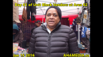 1 AHA MEDIA at 61st Day of Unit Block Vendors going to Area 62 DTES Street Market in Vancouver on Jan 15(74)