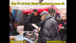1 AHA MEDIA at 61st Day of Unit Block Vendors going to Area 62 DTES Street Market in Vancouver on Jan 15(76)