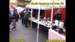 1 AHA MEDIA at 61st Day of Unit Block Vendors going to Area 62 DTES Street Market in Vancouver on Jan 15(8)