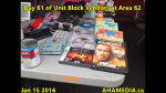 1 AHA MEDIA at 61st Day of Unit Block Vendors going to Area 62 DTES Street Market in Vancouver on Jan 15(80)