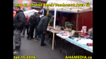 1 AHA MEDIA at 61st Day of Unit Block Vendors going to Area 62 DTES Street Market in Vancouver on Jan 15(9)