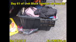 1 AHA MEDIA at 61st Day of Unit Block Vendors going to Area 62 DTES Street Market in Vancouver on Jan 15(90)