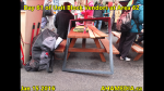 1 AHA MEDIA at 61st Day of Unit Block Vendors going to Area 62 DTES Street Market in Vancouver on Jan 15(93)