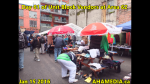 1 AHA MEDIA at 61st Day of Unit Block Vendors going to Area 62 DTES Street Market in Vancouver on Jan 15(95)