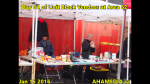 1 AHA MEDIA at 61st Day of Unit Block Vendors going to Area 62 DTES Street Market in Vancouver on Jan 15(96)
